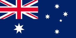 Background for the 'E-3 Australian Specialty Occupation Worker ' link block