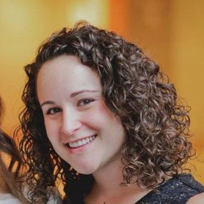 Sarah Froberg